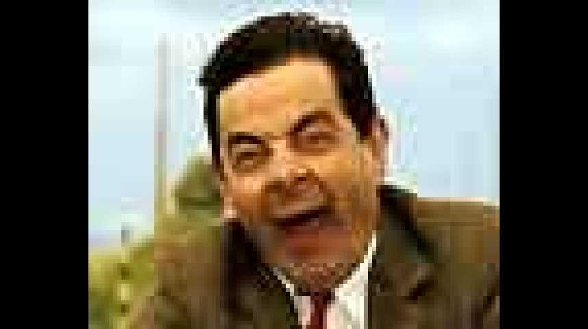 Les Vacances de Mr. Bean - Extrait 8 - VF - (2007)