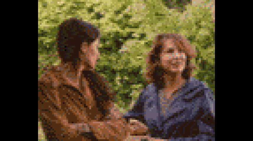Barnie et ses petites contrariétés - Extrait 4 - VF - (2000)
