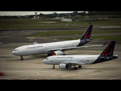 Analysis: Can the aviation industry survive the coronavirus crisis?