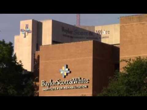 Texas clinics raise layoffs after patient drop during pandemic