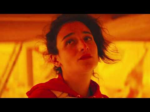 The Sunlit Night - Bande annonce 1 - VO - (2019)