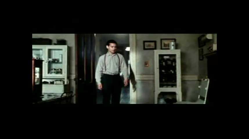 L'Oeuvre de Dieu, la part du diable - Extrait 5 - VF - (1999)