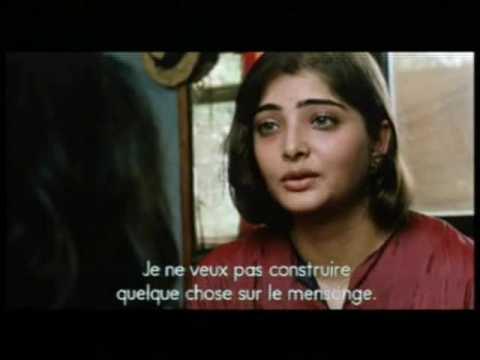 Le Mariage des moussons - Extrait 3 - VO - (2001)