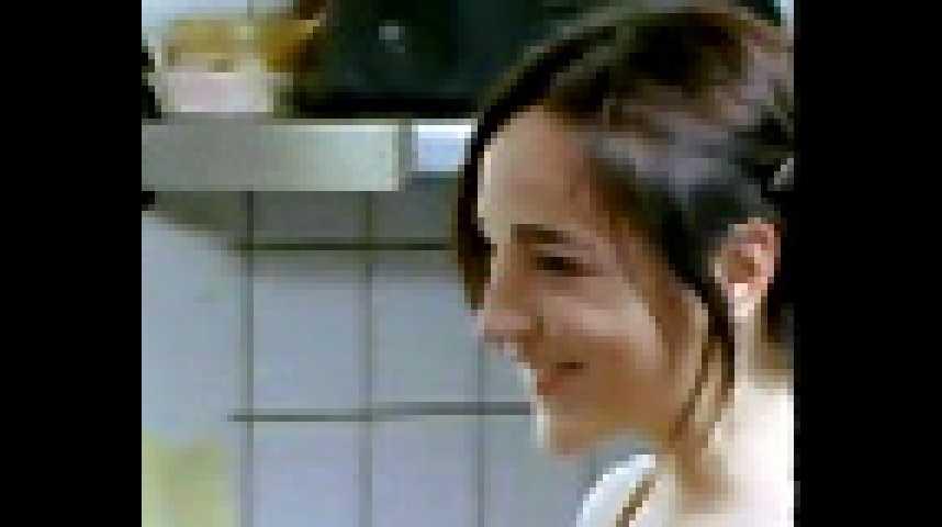 J'attends quelqu'un - Extrait 5 - VF - (2007)