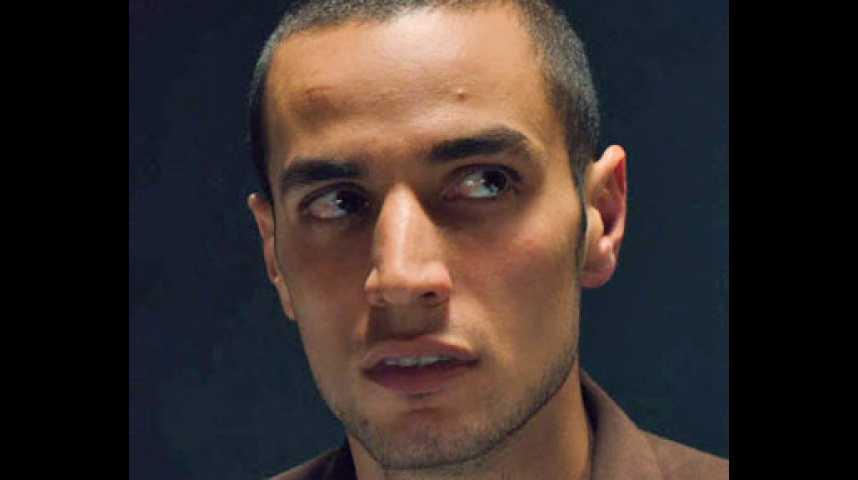 Omar - Extrait 3 - VO - (2013)
