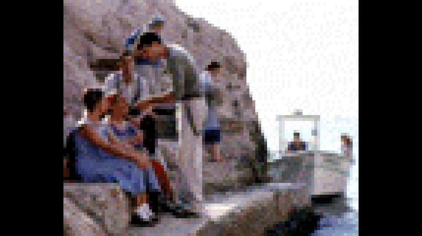 Bella ciao - Extrait 1 - VF - (2000)