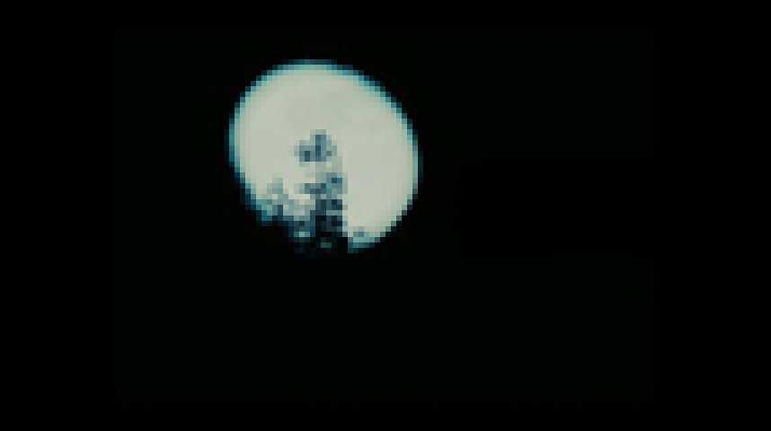 X Files - Régénération - Extrait 1 - VO - (2008)