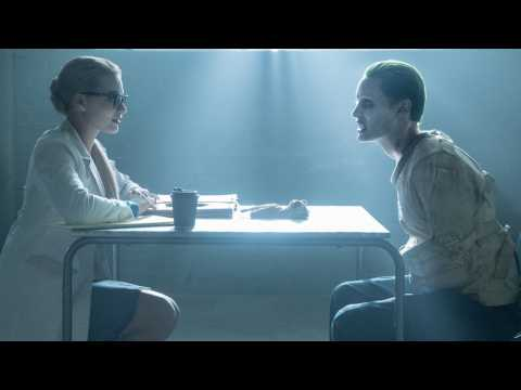 Will Jared Leto Return To The Joker After Joaquin Phoenix?