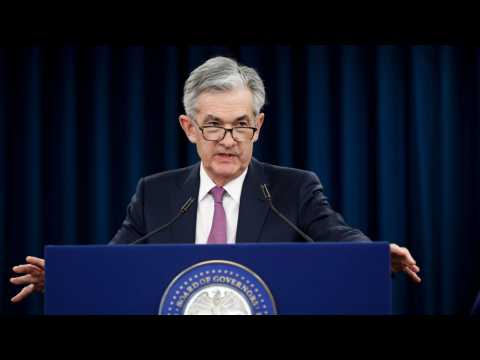 Wall Street Pushes Back At WH Campaign To Get Fed To Cut Interest Rates