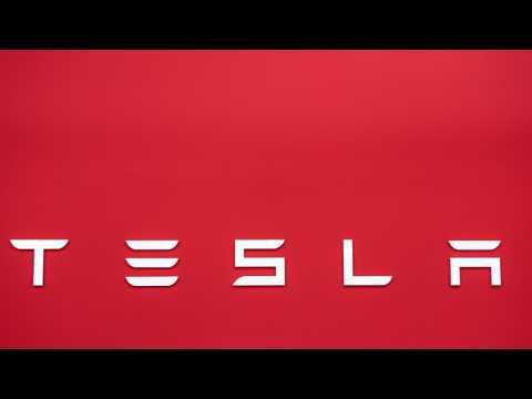 Tesla Tariff Exemption Bid Rejected