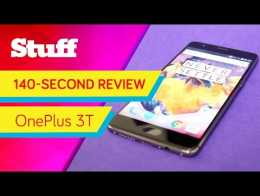 11 of the best OnePlus 3T tips and tricks | Stuff
