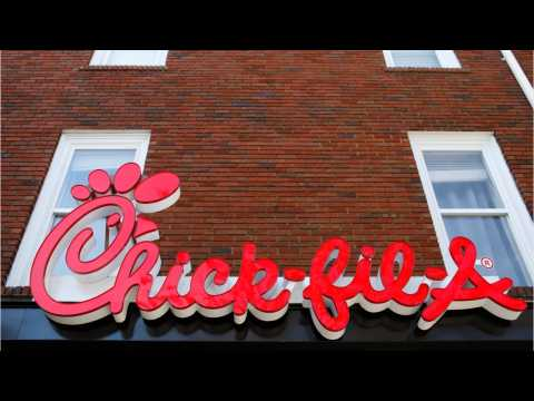 Only Chick-Fil-A Wizards Will Know These Three Secret Mobile App Tricks