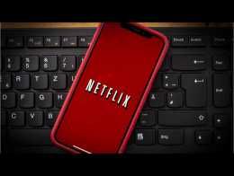 Best movies to watch on Netflix UK right now