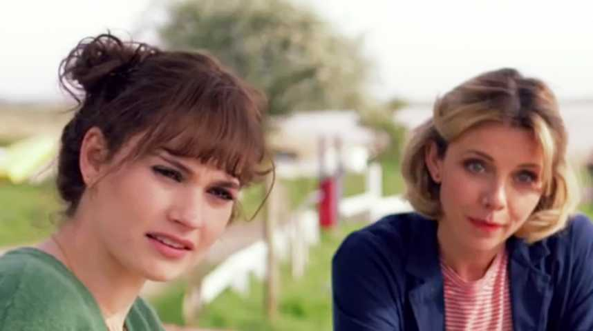 Yesterday - Bande annonce 5 - VO - (2019)