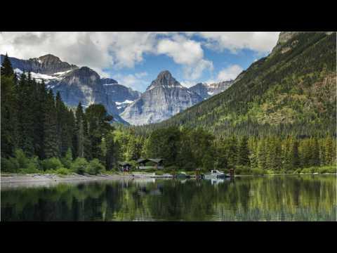 U.S. Interior Department Opens Minnesota Wilderness To Copper Mining