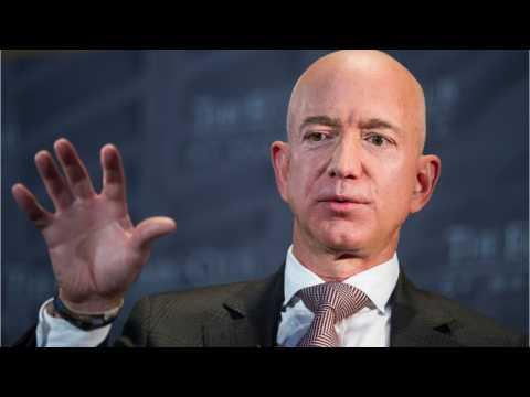 Bezon Breaks Ground On Airport