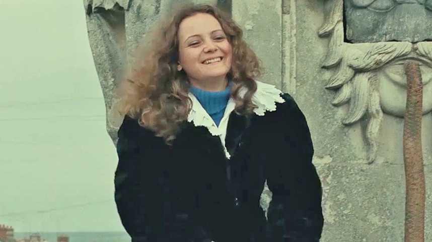 L'une chante, l'autre pas - Extrait 3 - VF - (1977)