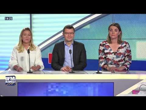 Le Club Média RH du samedi 25 mai 2019