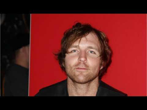 Jon Moxley Joins AEW