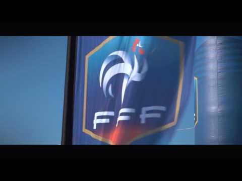 La quinzième édition de la Foot'Océane aura lieu dimanche 16 juin à Saint-Jean-de-Monts