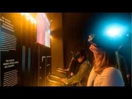 Oculus Quest review: Wireless VR has never been better