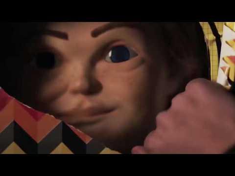 Child's Play : La poupée du mal - Teaser 6 - VO - (2019)