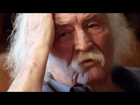 David Crosby: Remember My Name - Bande annonce 1 - VO - (2019)