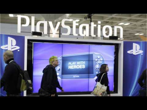 Sony: PS5 Backward Compatibility Important Feature