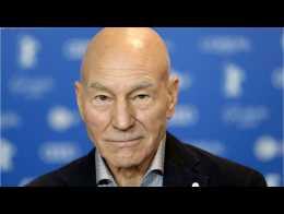 Star Trek: Picard series trailer, cast, news, release date