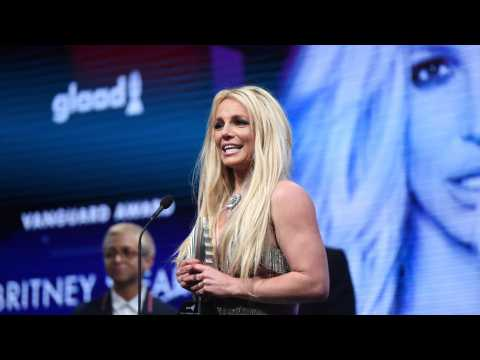 Britney Spears's father reportedly sent her to rehab against her will