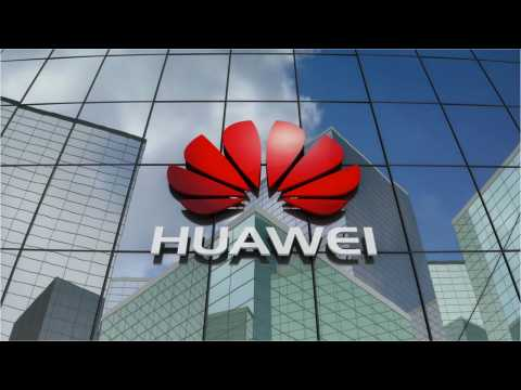 Google Cuts Huawei Out Of The Android Picture