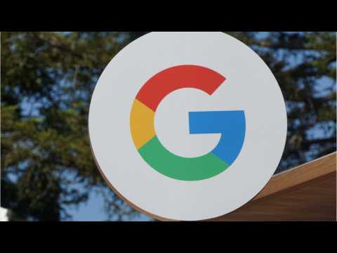 Google Tracks And Collects Your Online Purchases Through Gmail