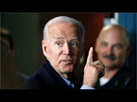 N. Korea Mocks Joe Biden: A 'Fool Of Low IQ'