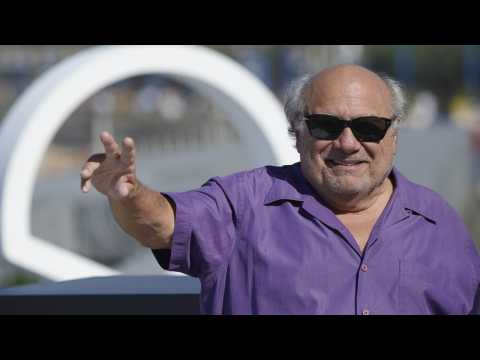 Petition Circulates To Make Danny DeVito The Next Wolverine