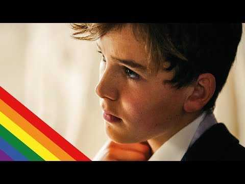 JUST CHARLIE - Bande Annonce