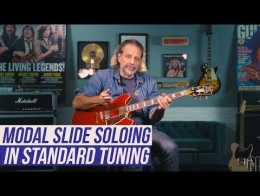 Which Tuning Standard Sounds Better: 432Hz or 440Hz
