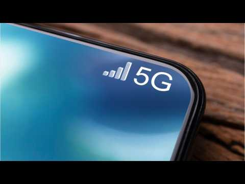 Best 5G Stocks For December