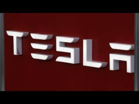 Tesla Cuts Full Self-Driving Upgrade For Some