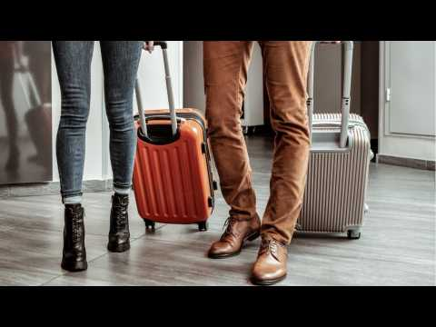 Till Debt Do Us Part? How To Deal With Marrying Into Heavy Financial Baggage