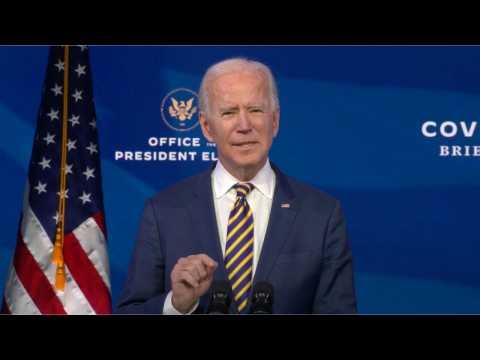 Biden Nominees Signal A New Era