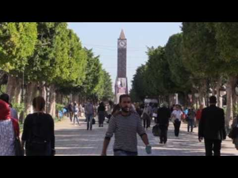Tunisia, coming closer to dictatorship 10 years after the Arab Spring