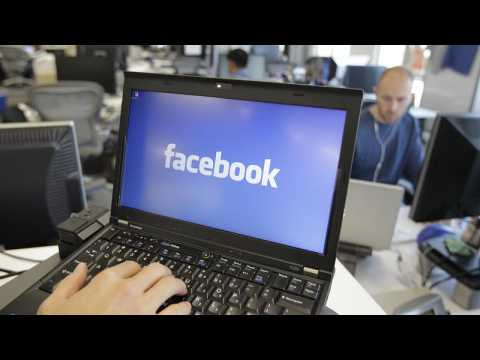 EU countries should be able to challenge Facebook over privacy, says ECJ advisor