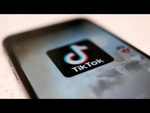 TikTok agrees to block underage users in Italy