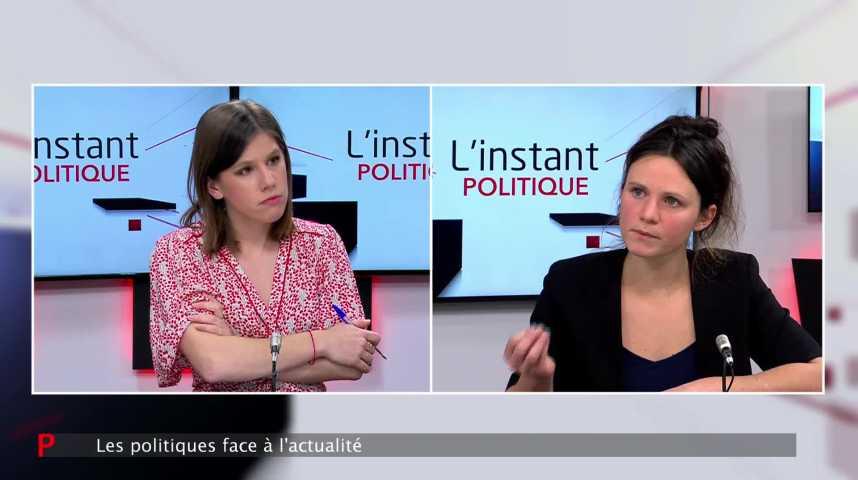 Thumbnail Pour bien manger, la députée Sandrine Le Feur propose une sécurité sociale de l'alimentation durable