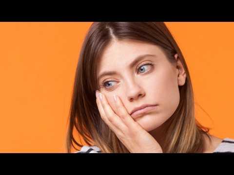 How To Combat Boredom So It Won't Morph Into Depression
