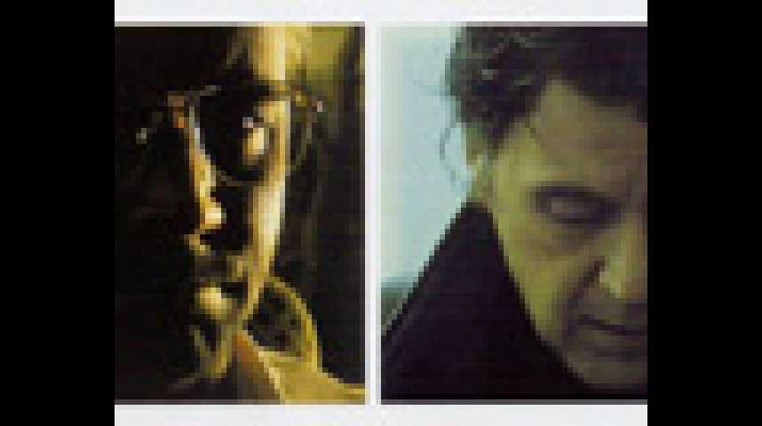 Révélations - Extrait 4 - VF - (1999)