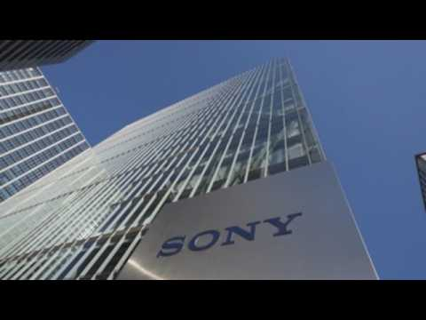Sony's net profit increases by 87% between April and December thanks to PS5, music