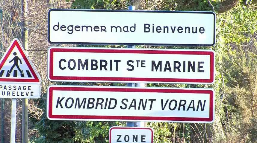 Thumbnail Des lieux-dits bien mal nommés !