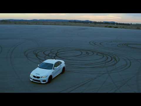 BMW #NEXTGen 2020 – Deep Dive Electric Drive System