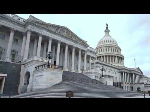 GOP Senator Pushes For $1,200 Stimulus Check